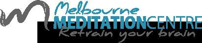 Melbourne Medidtation Centre